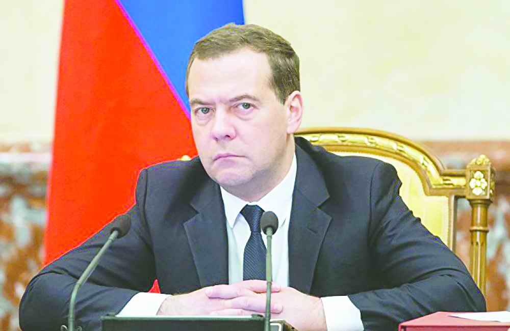 01 Medvedev