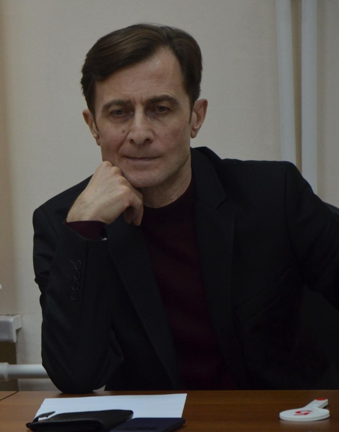 02 Irlan Hugaev