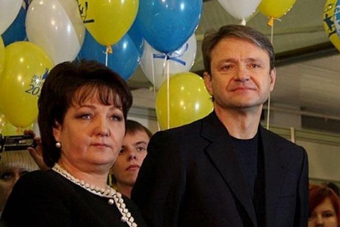 03 Tkachev Zolina