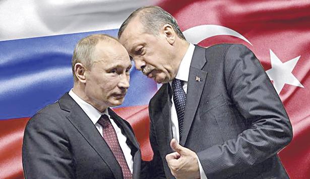 10 11 1 Erdogan Putin