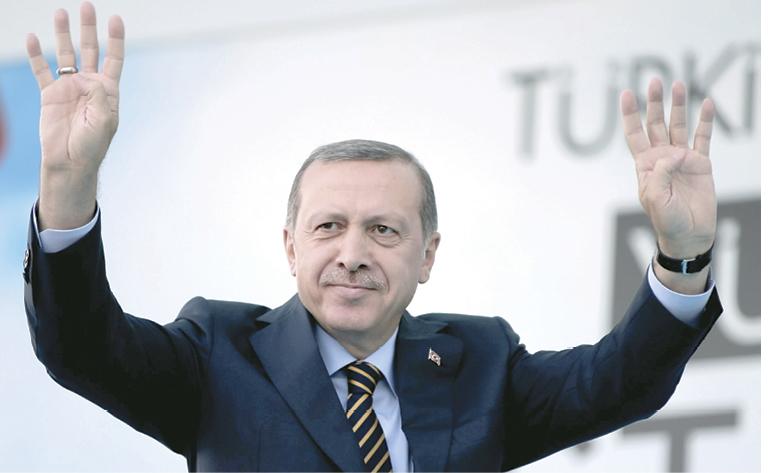 10 11 Erdogan