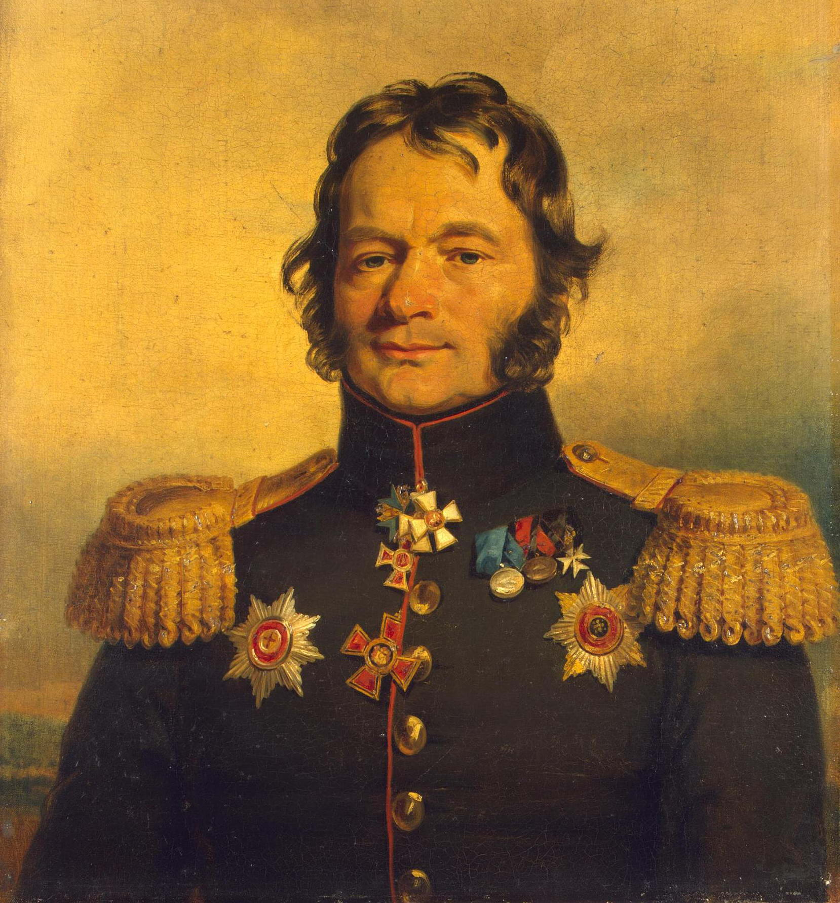 10 11 Kostenetskiy portret