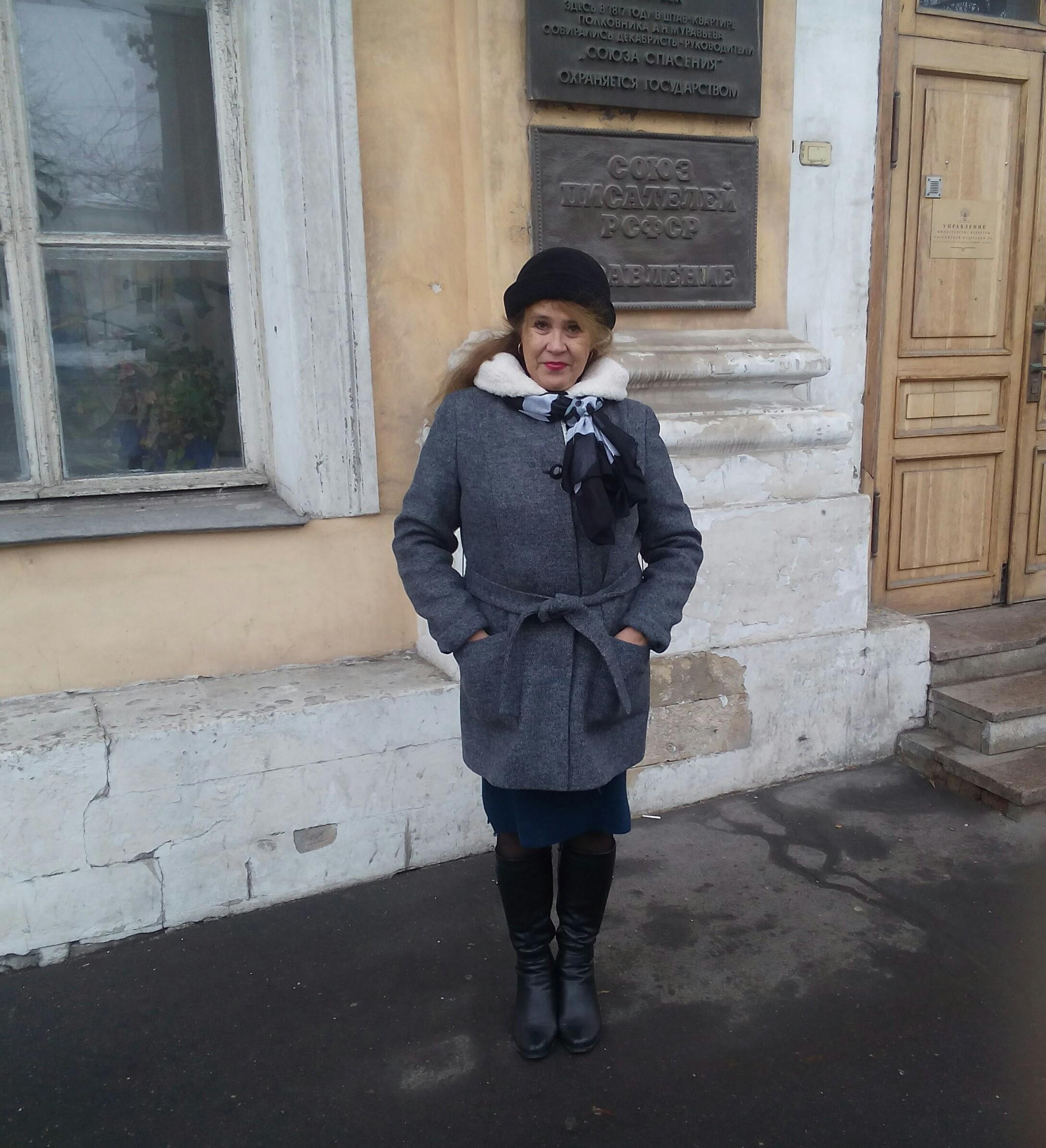 10 Leontieva