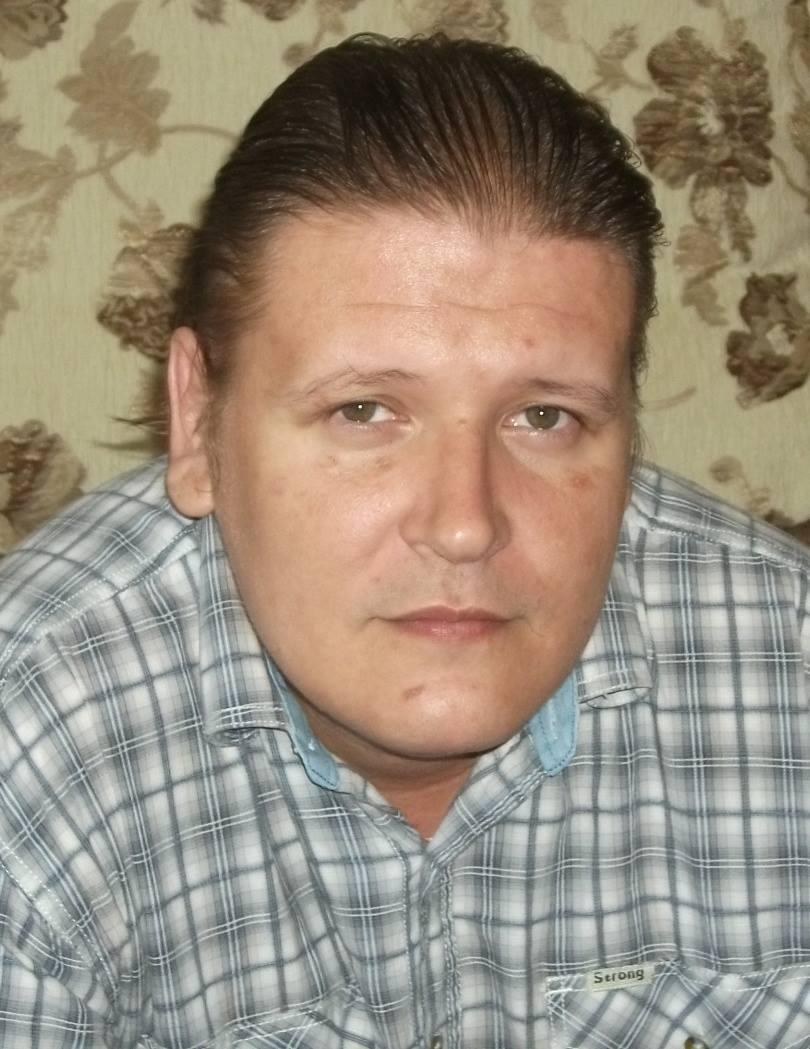 10 Sergei Morozov