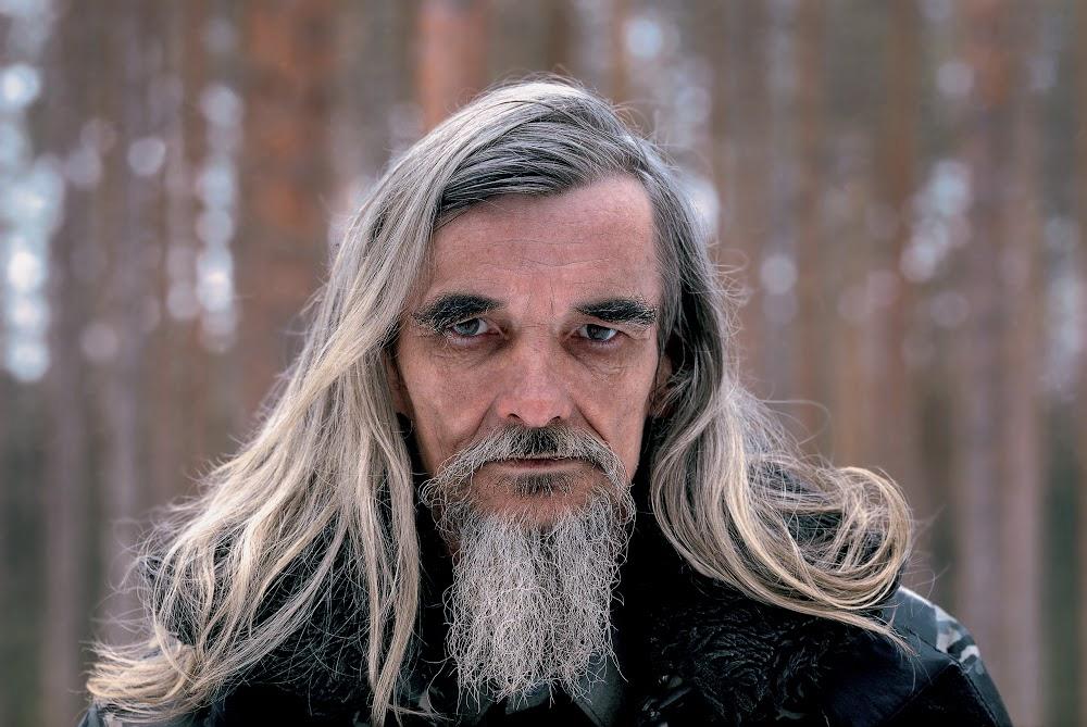 11 Yuri Dmitriev foto Tomas Kiszny dlya Memoriala