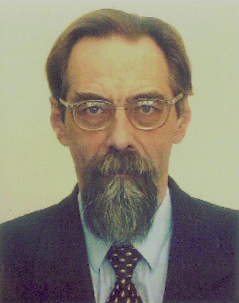 12 13 Akademik Kazantsev