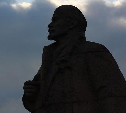 13 Tenj Lenina