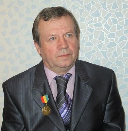 13 Y Martynenko
