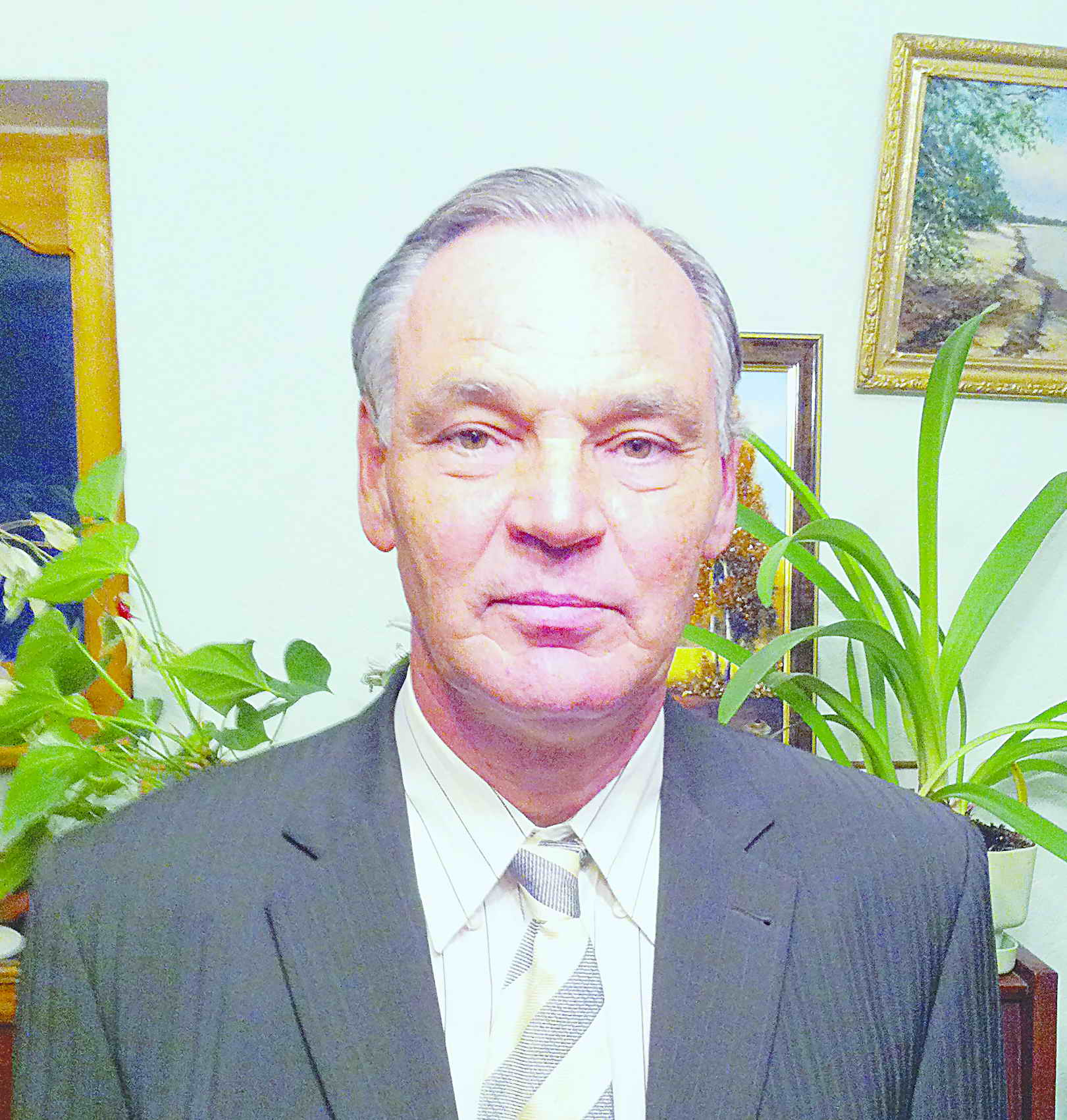 14 Boris Zorjkin