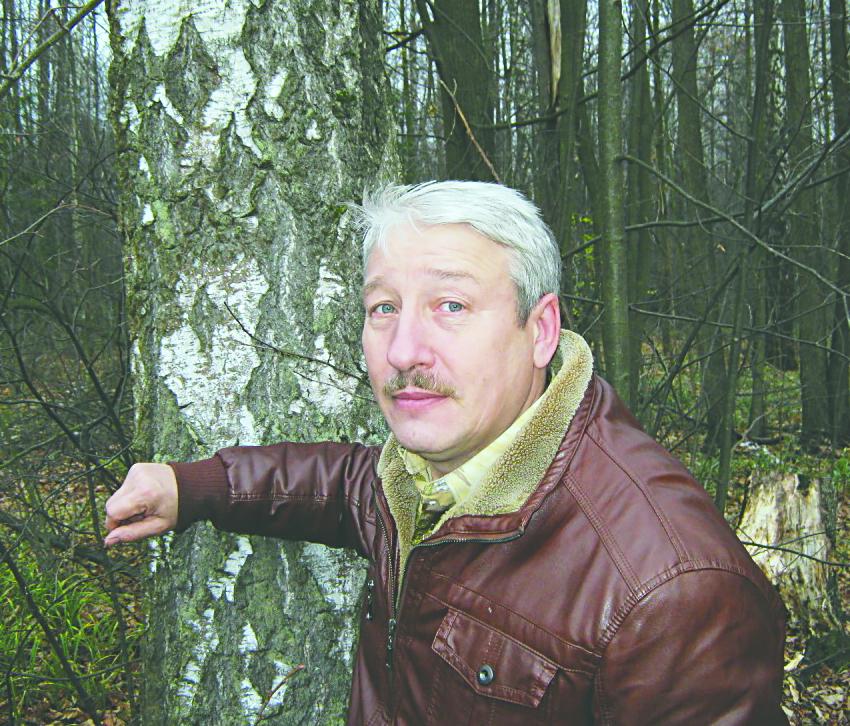 14 OlegBudin