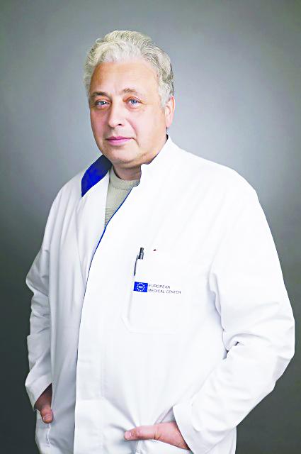 14 dr Pechatnikov