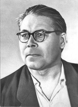 15 LAVROV Ilia Mikhailovich 2