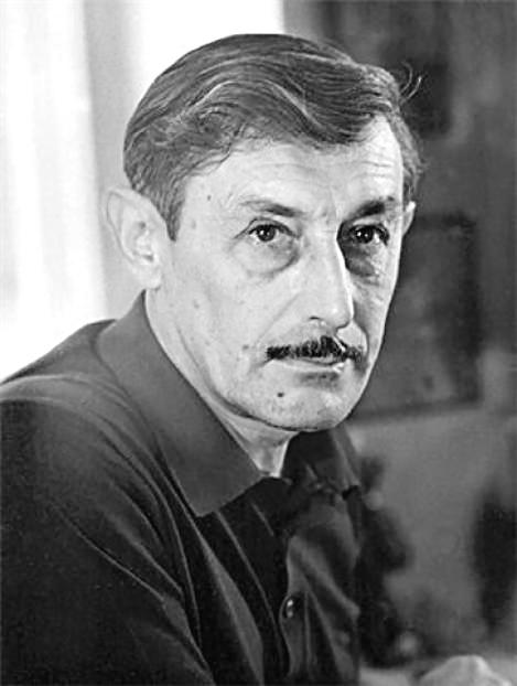 16 Viktor Nekrasov