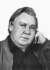 Валерий КАПРАЛОВ