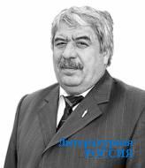 Магомед АХМЕДОВ,  народный поэт Дагестана