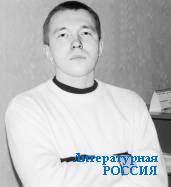 Андрей РУДАЛЁВ