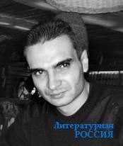 Александр КАРАСЁВ