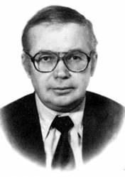 Александр БАЙГУШЕВ