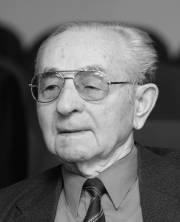 Юрий ГРИБОВ
