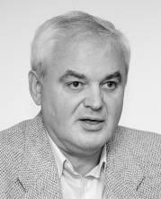 Владимир ЕРЁМЕНКО
