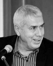 Геннадий КАЛАШНИКОВ