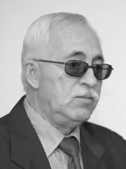 Вячеслав Сухнев