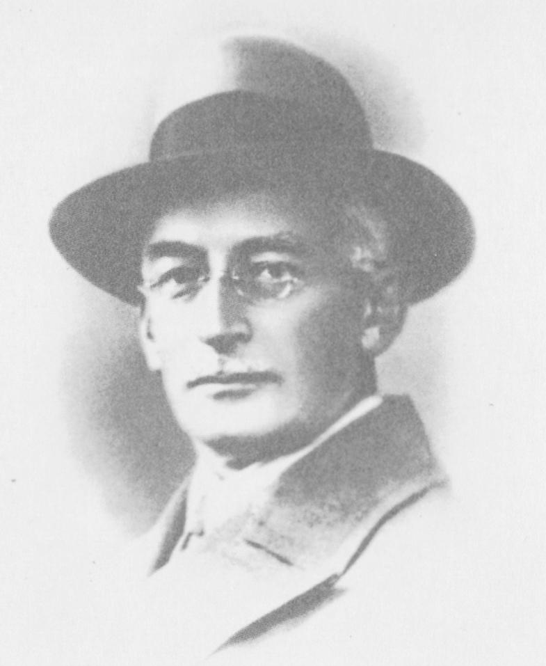1 5 Boris Eihenbaum1