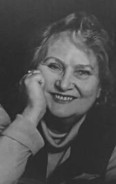 2 3 Nina Koroleva