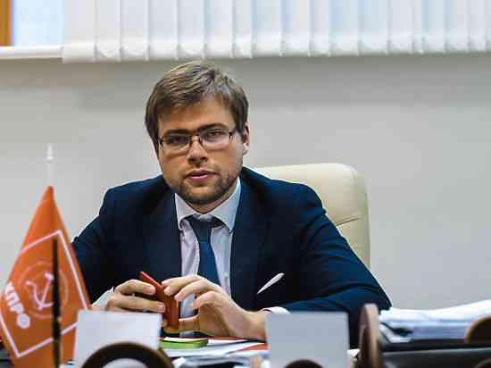 2 Leonid Zyuganov