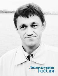 Камиль ТАНГАЛЫЧЕВ