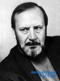 Владимир КУНИЦЫН