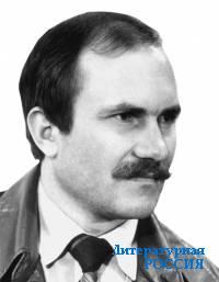 Пётр АЛЁШКИН