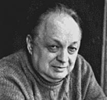 Анатолий ПРЕЛОВСКИЙ