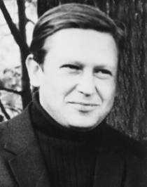 Олег ЧУХНО