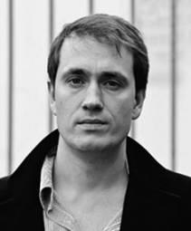 Иван ГОБЗЕВ
