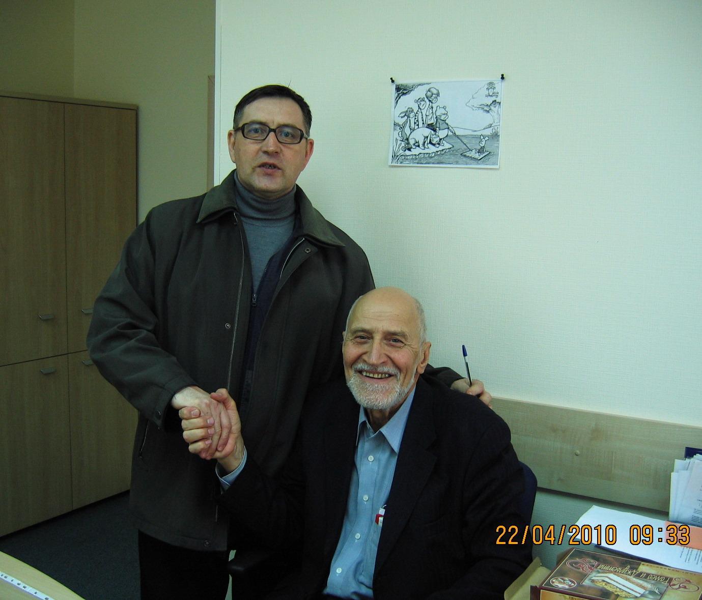 22 04 2010 Veche