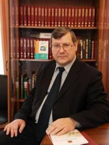 Андрей Артизов