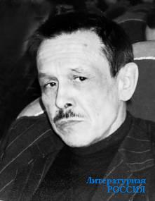 Сергей НЕБОЛЬСИН