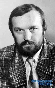 У столичного мэра Юрия ЛУЖКОВА появился новый помощник – писатель Николай ПЕРЕЯСЛОВ.