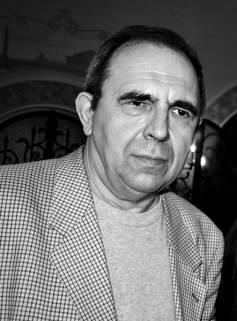 Сергей ДМИТРЕНКО