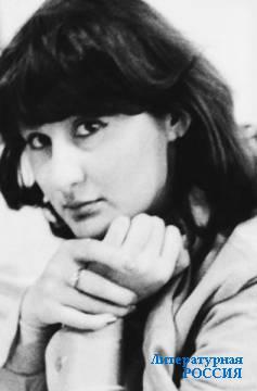 Светлана АЛХАСОВА, доктор филологических наук