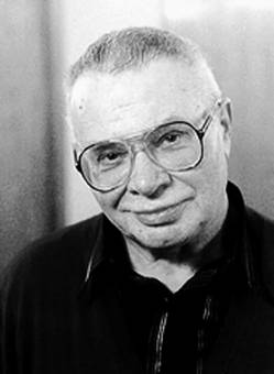 Станислав РАССАДИН