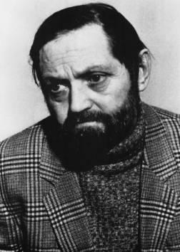Борис ПРИМЕРОВ, апрель 1995г.