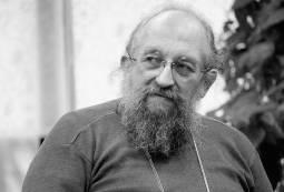 Анатолий ВАССЕРМАН:  всё повторяется, и неоднократно...