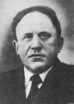 Тень СУСЛОВА – Владимир ВОРОНЦОВ  любил использовать литературную  печать в корыстных интересах