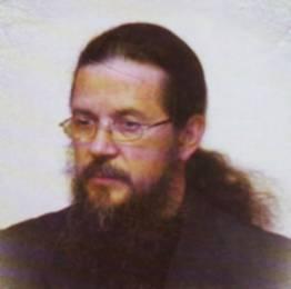 Владимир ЧУГУНОВ