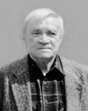 Станислав КОЗИН
