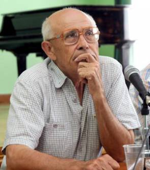 Борис Екимов