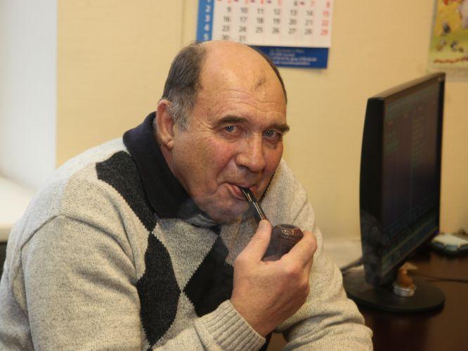 2 verh Cherevchenko