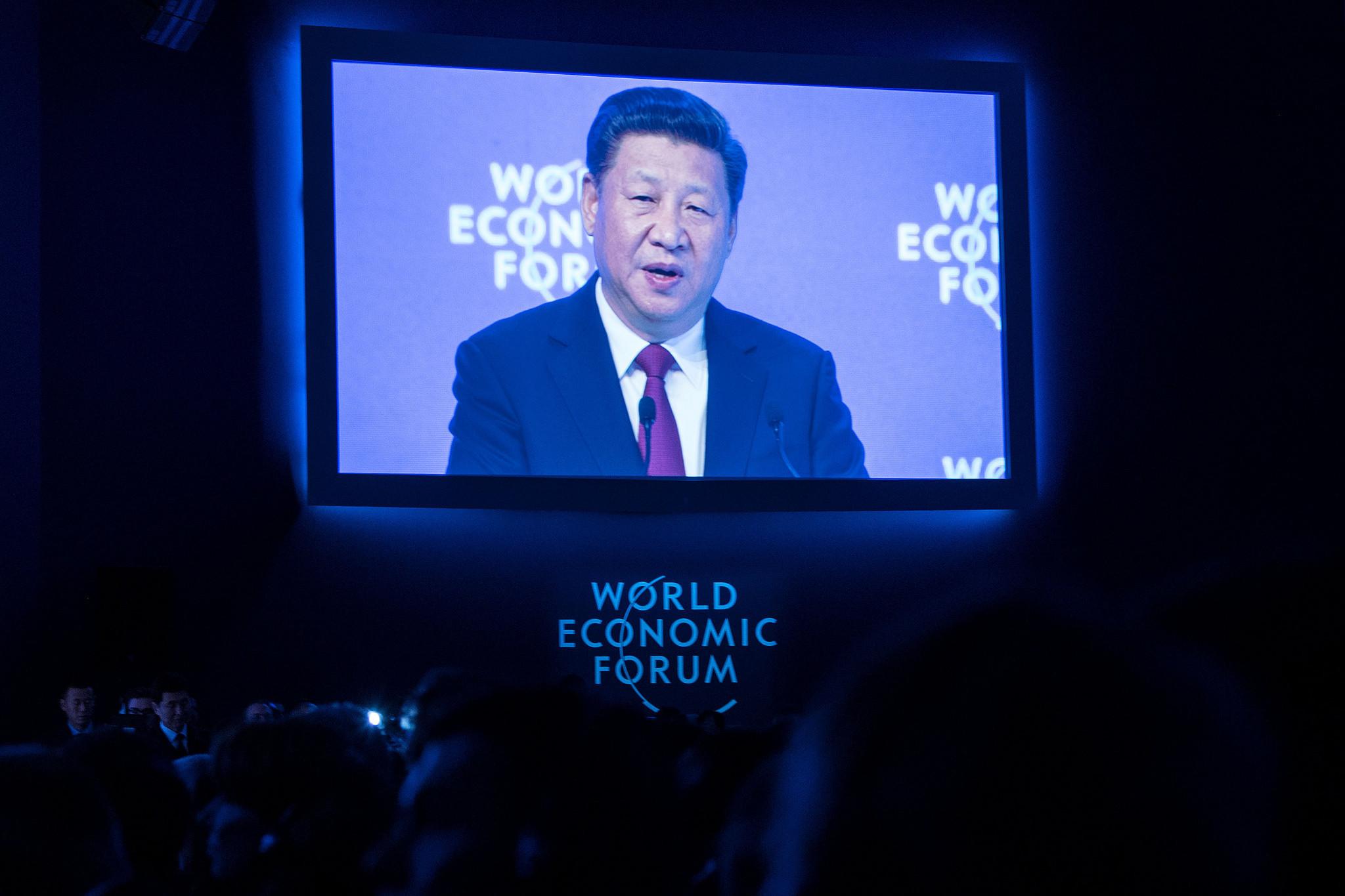 2 verh Davos